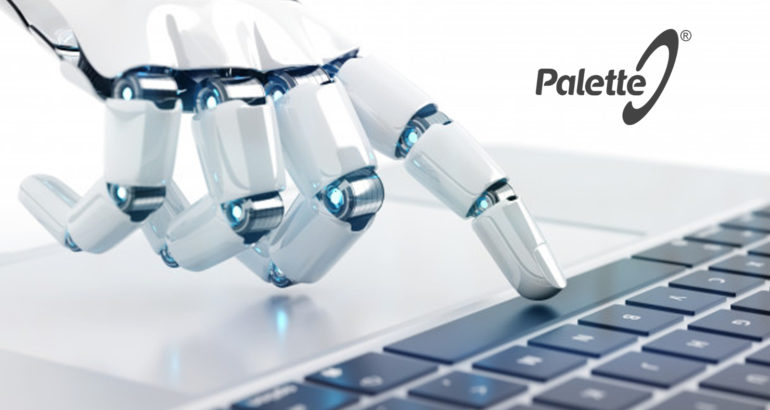 Accounting Firms Use AI and Automation to Reduce Employee and Supplier Fraud