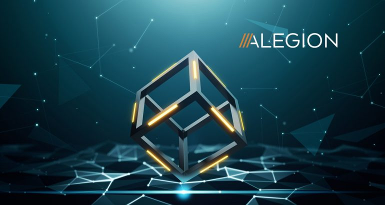 Alegion Raises $12 Million to Expand Active Learning Capabilities Within Its ML Data Labeling Platform
