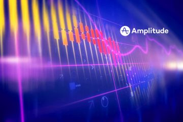 Amplitude Launches Engage, a Behavioral Targeting Solution for Automated Campaign Personalization