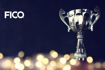 Analytic Heroes Come Forward! FICO Decisions Awards 2019 Now Open for Entries