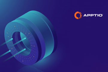 Apptio Opens First Center of Excellence in India to Recruit Top Talent and Help Companies Fuel Digital Transformation