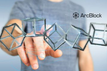 ArcBlock Upgrades Forge Application Framework with New Features and Tools for Blockchain Developers