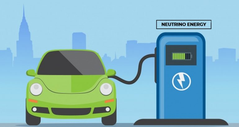 Are Electric Vehicles Making Pollution Worse? Neutrino Energy Presents the Solution Called the 'Pi Automobile'