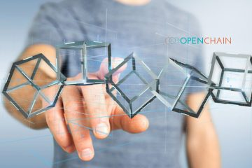 Arm, WDC and Qualcomm Announce OpenChain Conformance Activities