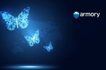 Armory Raises $28 Million in Series B Funding to Drive Enterprise Digital Transformation with Spinnaker, the De Facto Standard for Software Delivery at Scale