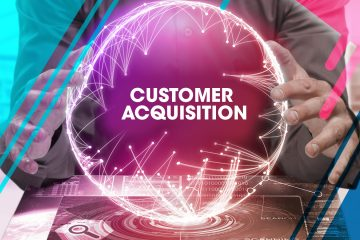 Augmented Analytics Is Vital to Modern Customer Acquisition