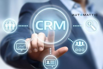 Automattic Acquires WORDPRESS Plugin ZBS CRM
