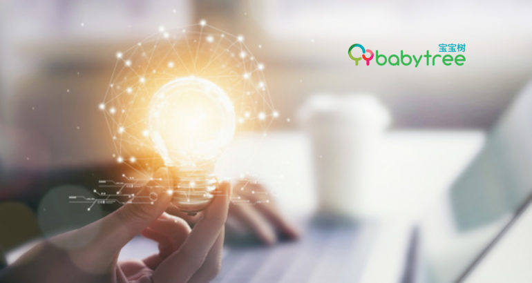 BabyTree announces Strategic Investment in Three Companies, Accelerating Its Global Expansion