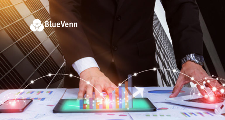 BlueVenn Announces Competition to Win a Free Customer Data Platform, Worth up to $270,000