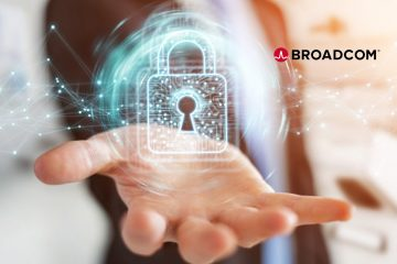 Broadcom to Acquire Symantec Enterprise Security Business for $10.7 Billion in Cash
