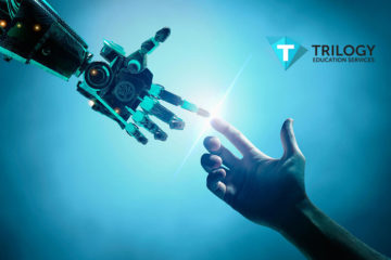 Trilogy Education Partners with Columbia Engineering and Rice University to Offer Groundbreaking Fintech Boot Camps