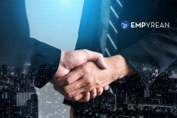 Empyrean Announces Partnership with Benefits Science Technologies