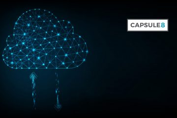 Capsule8 Announces Industry's First Cloud Investigations