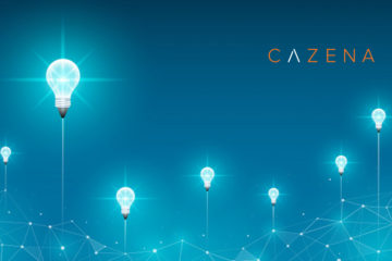 Cazena Named AWS Partner Network Launch Partner for AWS ISV Workload Migration Program