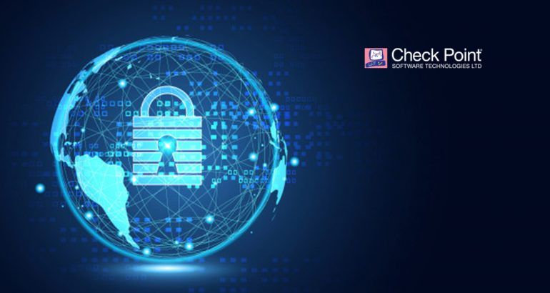 Check Point Receives Highest Security Effectiveness Score in Second NSS Labs Breach Prevention Systems Test