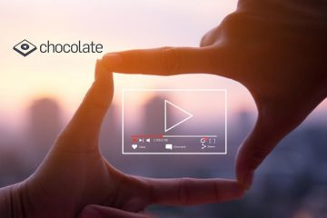 Chocolate Launches Premium: World's First Video SSP With 100% Server-Side Auctions