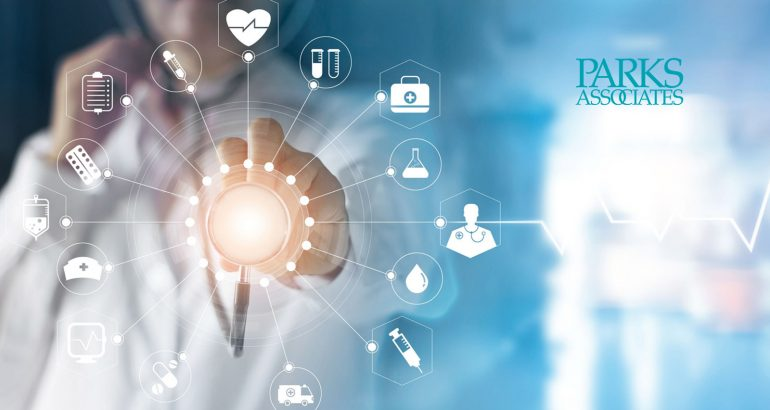 Health Tech Leaders Come Together to Discuss the Future of AI and IoT