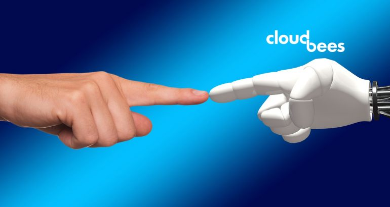 CloudBees and Google Cloud Partner to Accelerate Application Development on Anthos