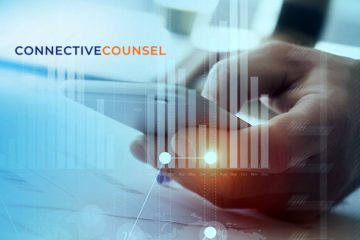 Connective Counsel Unveils ConnectIVITY Mobile Client App for Law Firms and Announces Worldox Integration at ILTACON 2019