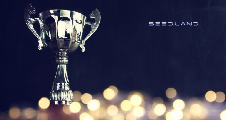 Creators-Fueled-by-Technology-Innovation-Seedland-Group-Presents-the-SEED-AWARD-Asia-Pacific-Semifinal