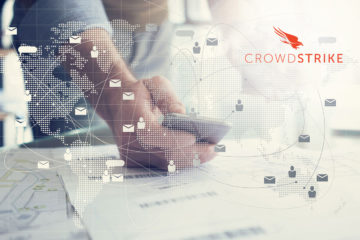 CrowdStrike Among Leaders in the Gartner Magic Quadrant for Endpoint Protection Platforms