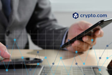 Crypto.Com Lists Stratis