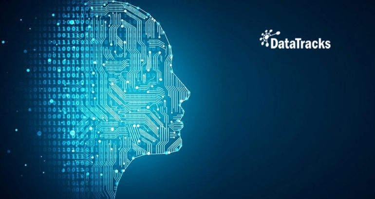 DataTracks Plans Next Version of Rainbow Software, Featuring Artificial Intelligence and Machine Learning