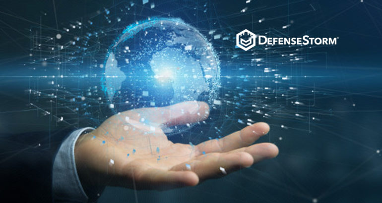 DefenseStorm to Unveil New Fraud Monitoring Product at 2019 CUNA