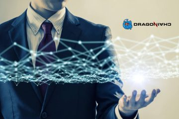 Dragonchain Open Sources Its Blockchain Platform