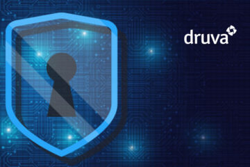 Druva Announces Availability of Its Data Protection Platform on VMware Cloud Marketplace
