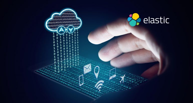 Elasticsearch Service Is Now Available on Google Cloud Platform in Japan