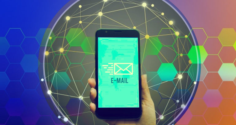 Email Marketing Isn't Dying, It's Already Dead