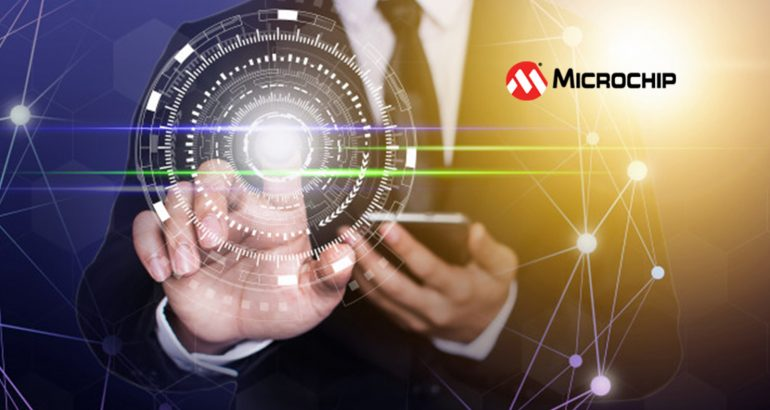 Enhancing System Architecture Implementation for AI Applications, Microchip Delivers its Analog Embedded SuperFlash Technology
