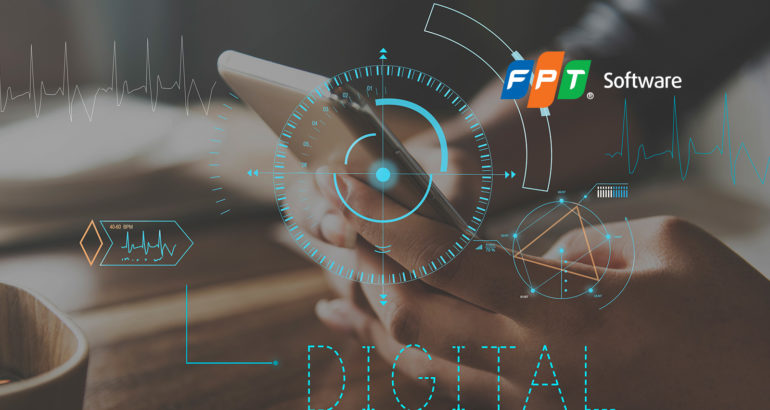 FPT Signs Digital Transformation Deal with Europe's Delivery Expert DPDgroup