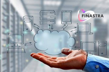 Finastra Lands Core Cloud Deal With Neobank, Gravity