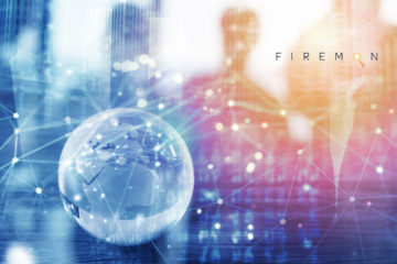FireMon Launches Global Policy Controller for NSX
