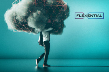 Flexential Achieves VMware Cloud Verified Status for Its New Cloud Platform and Announces Speakers for VMworld 2019