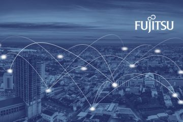 Fujitsu SD-WANaaS Complies with New MEF 70 SD-WAN Service Standard