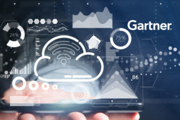Gartner Identifies Four Emerging Trends That Will Transform How Marketers Run Their Technology Ecosystems