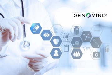 Genomind Partners with NeuroFlow, Transforming Model of Care for Mental Health Patients