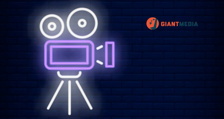 Giant Media & Freckle Partner to Provide Actionable Offline Measurement to Video Ad Campaigns