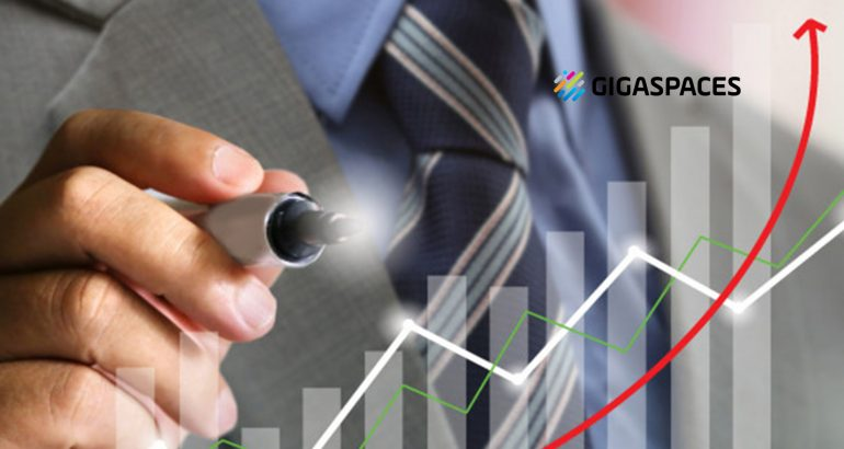 GigaSpaces Big Data Analytics Processing Platform Now Available on AWS