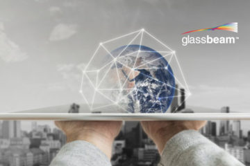 Glassbeam Unleashes New Capabilities of AI-Powered Rules and Alerts Engine