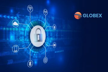 Globex and Antiguan Government Sign MOU to Launch Government-Bank Backed Digital Securities Marketplace
