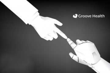 Groove Health Collaborates With CNA Insurance To Bring AI-Powered Medication Adherence Platform To Policyholders To Support Healthier, Independent Lives