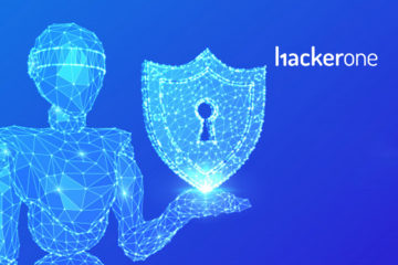 Hackers Report First Security Vulnerability to 77% of Customers Within 24 Hours HackerOne Report Reveals