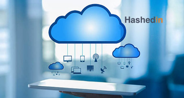 HashedIn Goes Global, to Nurture Several Companies With Trending Cloud Computing Solutions