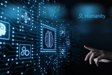 Humanity Launches New AI-Powered Capabilities in Cloud-Based Platform Designed to Customize Shift-Based Scheduling Requirements
