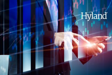 Hyland Joins the Symitar Vendor Integration Program