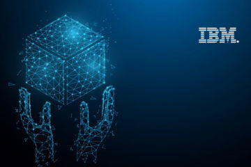 IBM Developing New Cloud Services and Technology to Help Keep Data Secured from Future Fault-Tolerant Quantum Computers